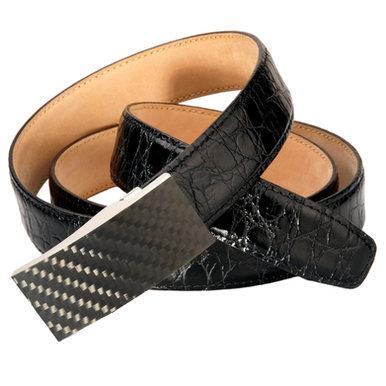 Belt FILI