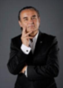Walter Ringl Cardissimo