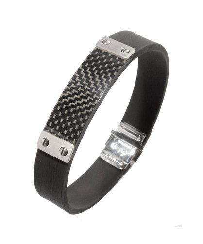 Bracelet MONTCLARE