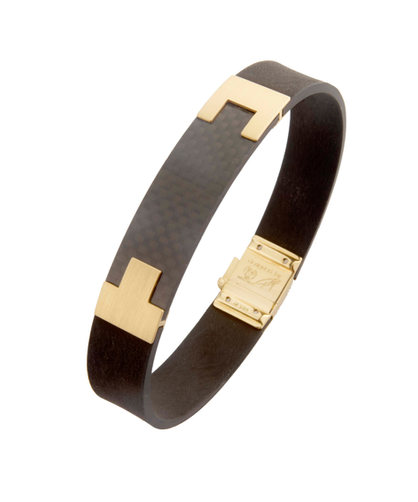 Bracelet BEVERLY