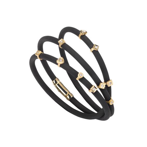 Bracelet VIA DELLE STELLE