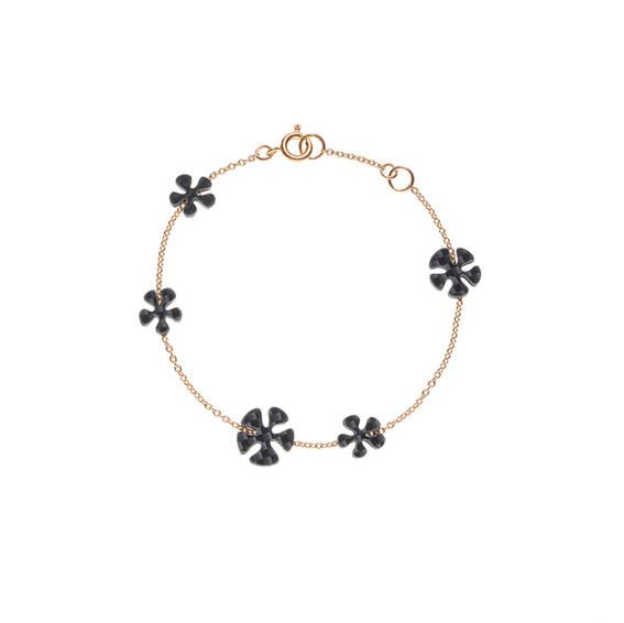 Bracelet CHLOE