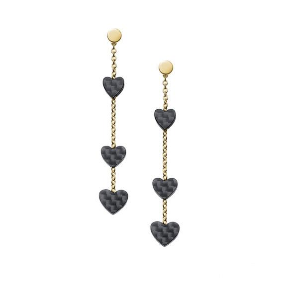 Earrings EMILIA