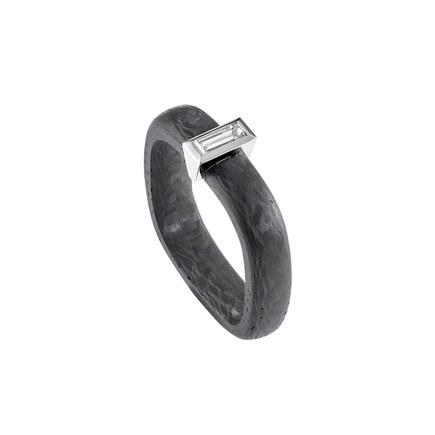 Ring PORTOBELLO