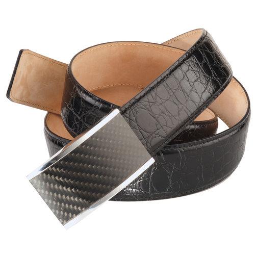 Belt MALI