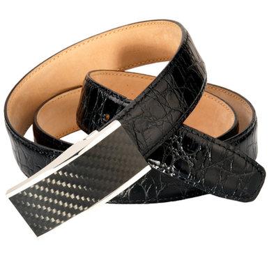 Belt ARBAT