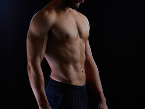 The Best Way To Train For Muscle Growth
