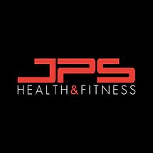 jps logo.png