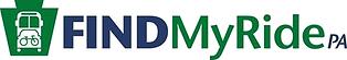 FindMyRidePA.png