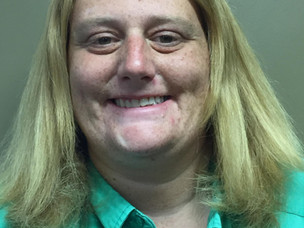 Meet the Driver/Aide Monday: Tammy Imbody, Driver at Bux-Mont Transportation
