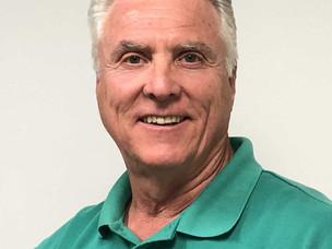 Meet the Drivers Monday:  Dennis Matthews, Driver at Tri County Transit