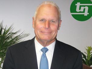 Meet the Board of Directors: Rick Metz, President of TRX Insurance Services, Inc.