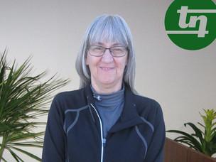 Meet Partners Monday: Debbie Kindt, Manager, Easton Coach Company