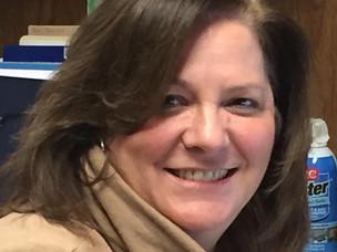 Meet Partners Monday: Dee McGuckin, VP of Operations, Bux-Mont Transportation