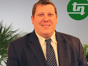 Meet the Board of Directors: Tom Kohler, Director of Constituent Services & Scheduling, Tim Brig
