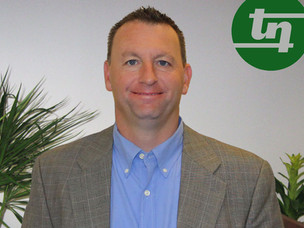 Meet the Board of Directors: Jim Tammaro, General Manager, Tri County Transit