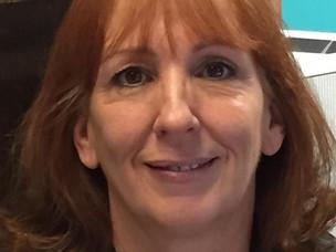 Meet the Partners Monday: Bernadette O'Neill, Operations Coordinator, Bux-Mont Trans.