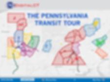 PA Transit Tour TransNet Only-1.jpg