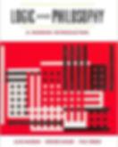 Logic Cover.jpg