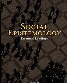 social Epistemology.jpg