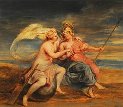 allegory-of-fortune-and-virtue-peter-pau