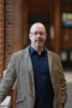 Spiegel headshot.jpg