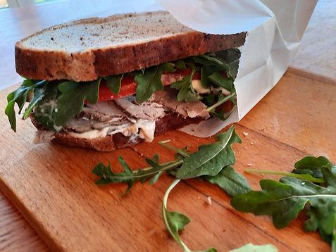 Sandwich photos.jpg