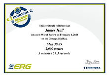 concept2_record_2000_james hall (1)[9663