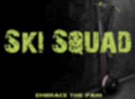 ski squad.jpg