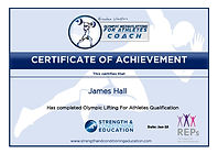 Weightlifting certificate[10513]-page-00