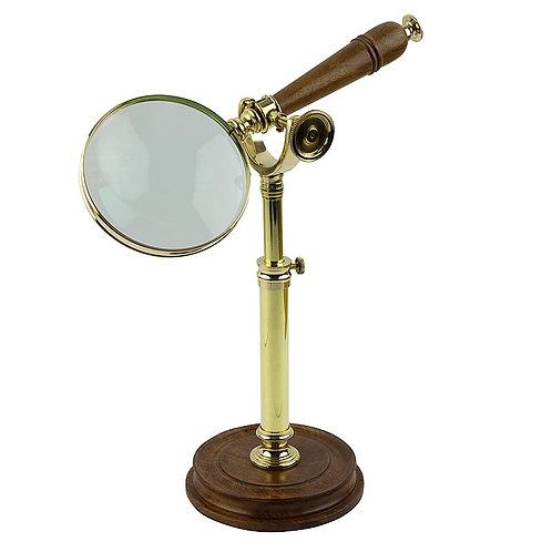 Cartographer's Magnifier