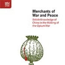 Merchants of War and Peace