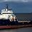 Thumbnail: M/S ISLAND EXPRESS CARGO SHIP