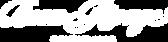 logo-beau-rivage-blanco-sin-fondo[1].png