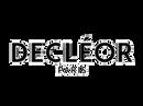 Decleor-Logo-2.png