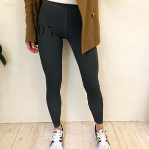 05 Yoga Pants