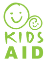 logo_PNG (1).png