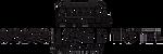 Logo_skovshoved_hotel_400.png