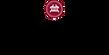 SkagenHarbourHotel_rgb-300x151.png