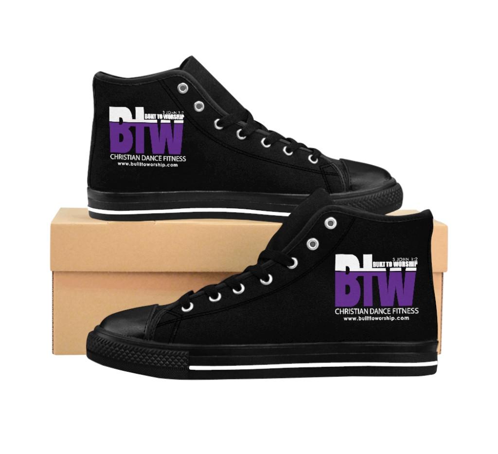 BTW Sneaker.jpeg