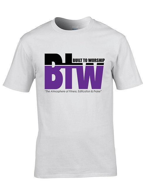BTW T-Shirt