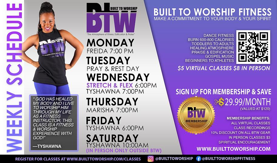 BTW Class Schedule.png
