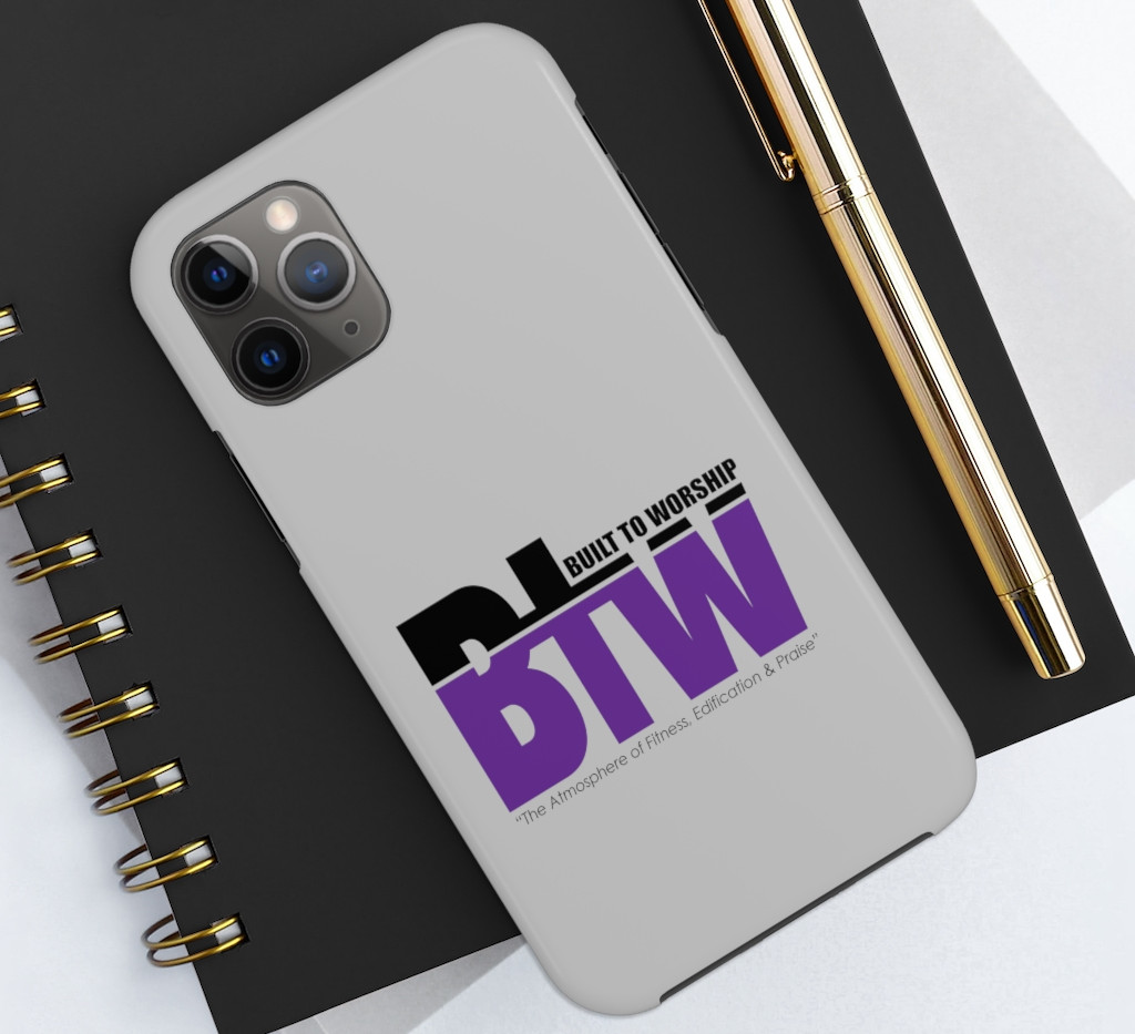 IPhone 11 Case Image.jpeg