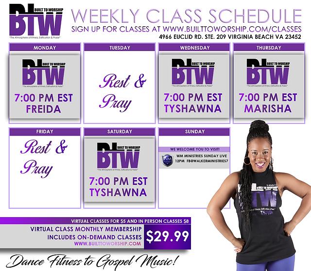 BTW Week Schedule 2021.png