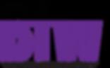 BTW Logo.png
