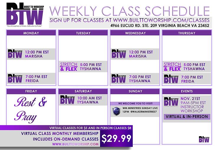 BTW Week Schedule.png
