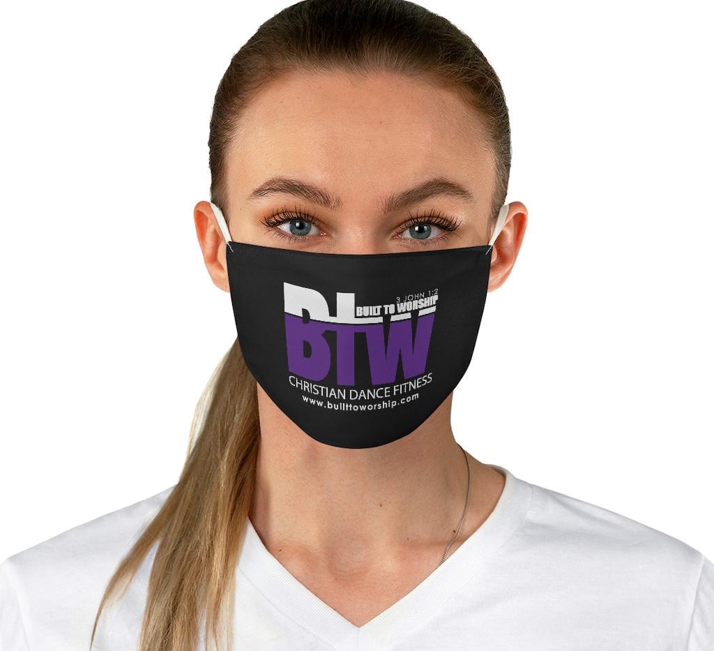 Black Mask Model.jpeg