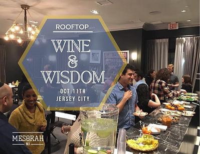 Wine And Wisdom (2).jpg