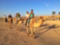 camel-ride-israel-2-1024x768.jpg