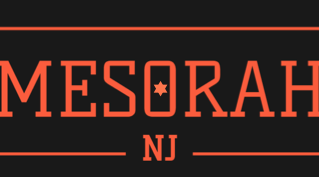 Welcome to Mesorah NJ!